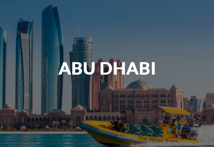 onfly in abu dhabi