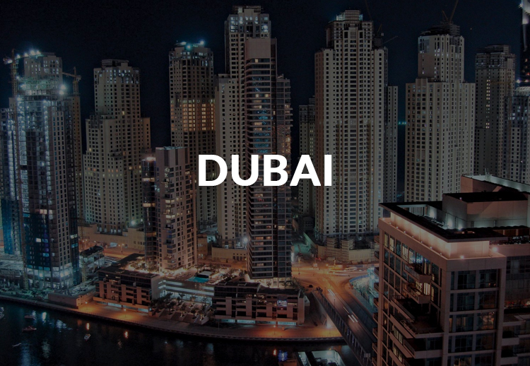 onfly in dubai