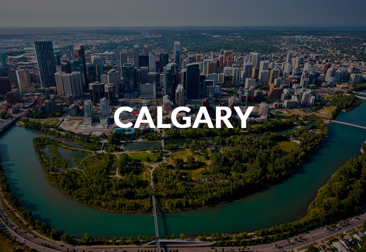 onfly in calgary