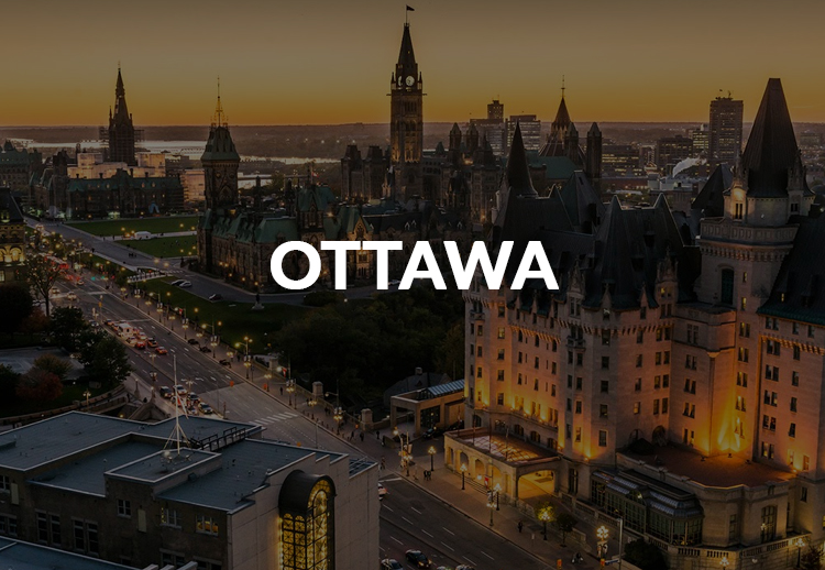 onfly in ottawa